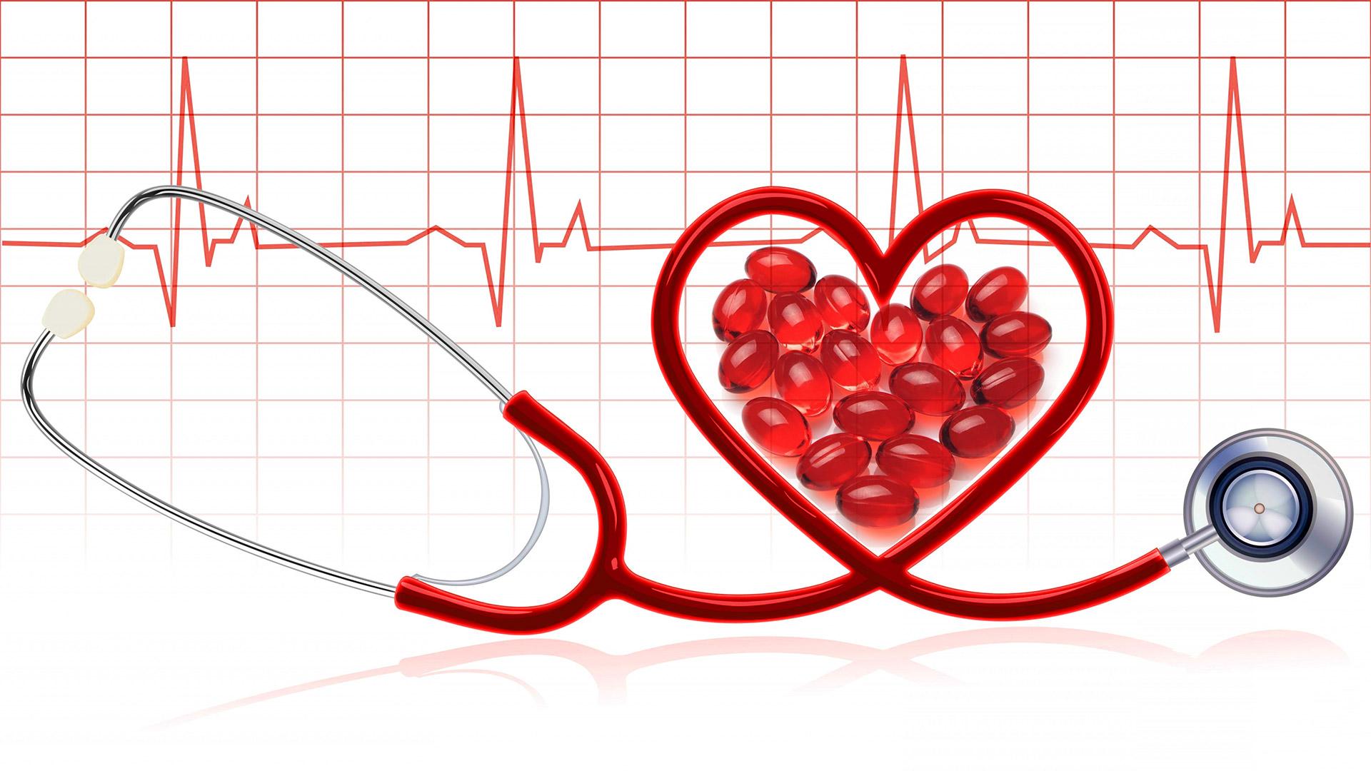 Аритмия сердца симптомы причины и лечение
