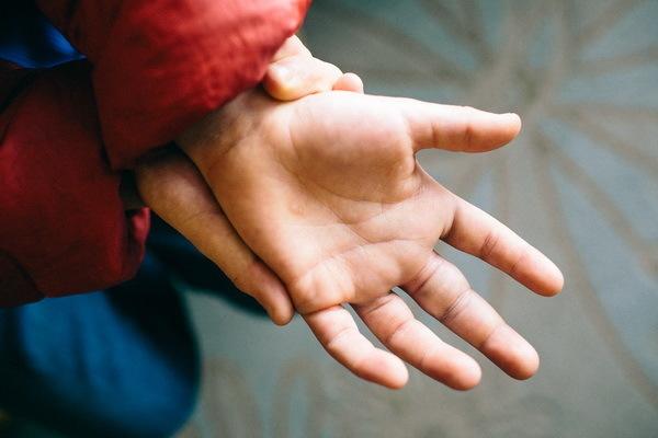 Контрактура дюпюитрена – что это такое, причины, симптомы, лечение, операция, реабилитация и профилактика