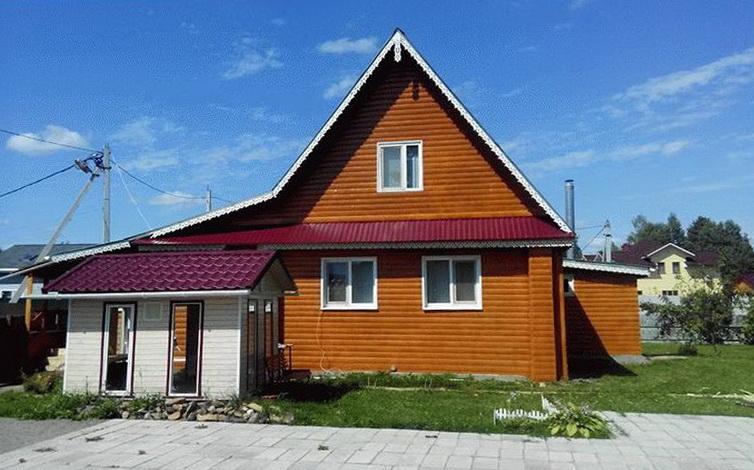 Крыша как элемент строительной конструкции.
