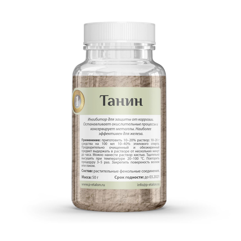 Химия вина: что такое танины? –такое вино