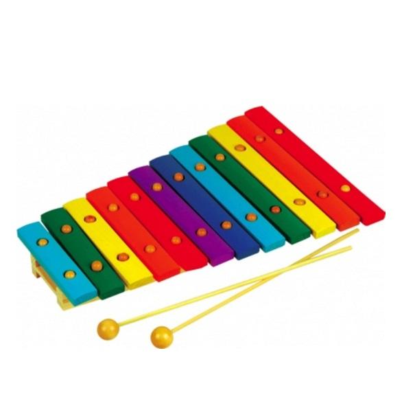 Ксилофон — википедия. что такое ксилофон