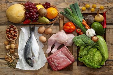 Что такое цельные продукты питания, и почему они важны для здоровья?