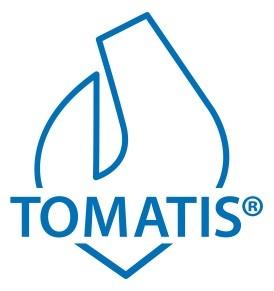 Можно ли купить оборудование томатис?