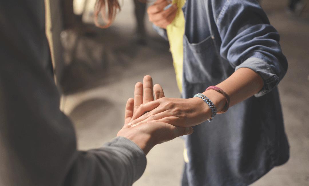 Как избавится от неуверенности в себе | психология жизни