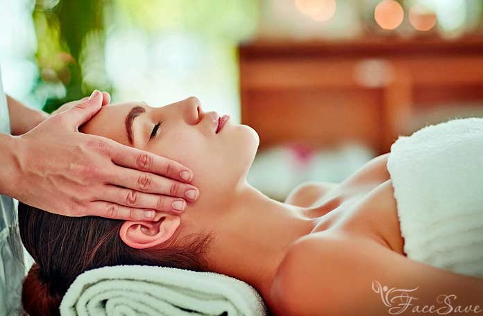 Техники проведения лимфодренажного массажа тела в домашних условиях