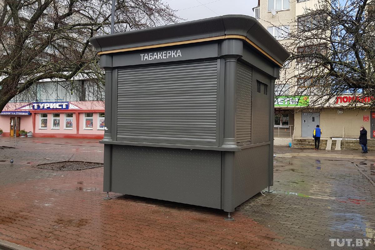 """табакерка"" - театр знаменитого олега табакова"