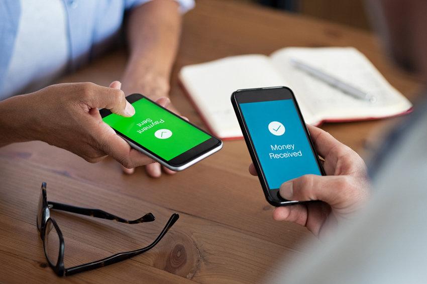 Система быстрых платежей (сбп): что это, переводы по телефону