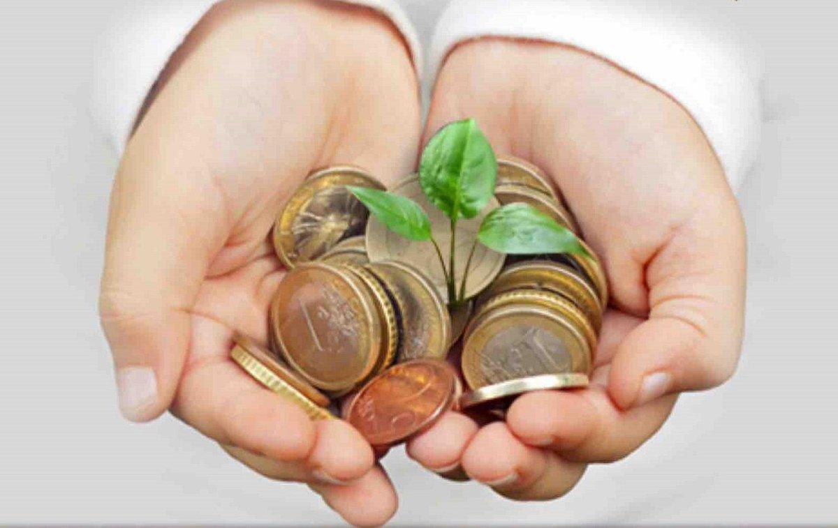 Садака фитр: условия выплаты и размер в 2020 году