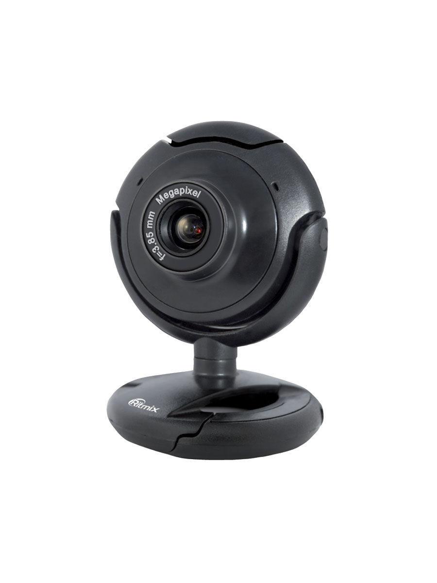 Веб-камера: как выбрать и зачем нужна