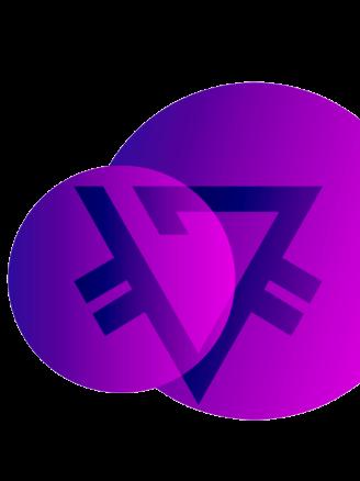 Призма (геометрия)