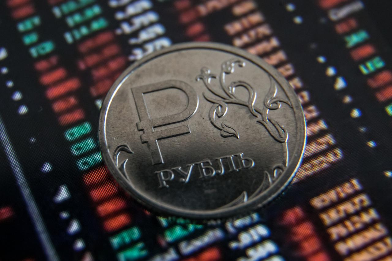 Что такое девальвации рубля: объясняю человеческим языком на примере + прогноз на 2020-2021
