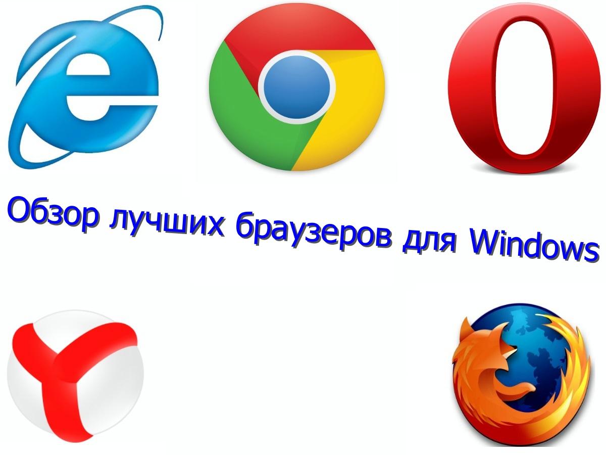 Что такое браузер: простыми словами о сложных вещах