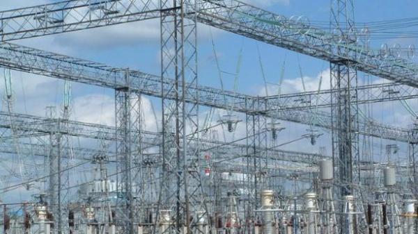 Тепловые электростанции: виды и принцип работы