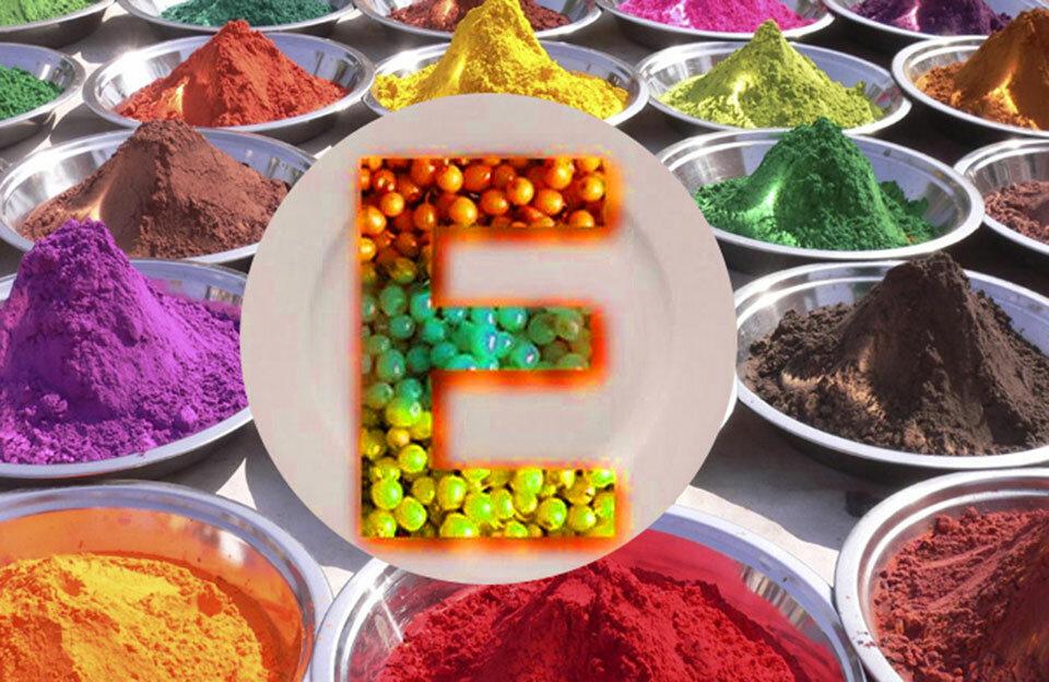 Что такое пищевая добавка е200? как получают сорбиновую кислоту, опасно ли вещество, где применяется?