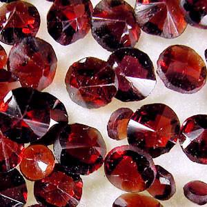 Гранат — все о камне, фото, свойства, месторождения, кому подходит — jewellery mag