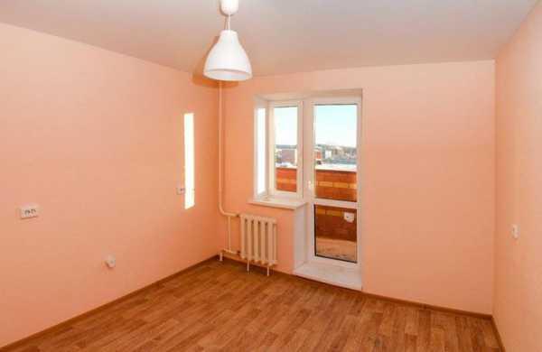 Предчистовая отделка квартиры в новостройке и чистовая: что это подробно