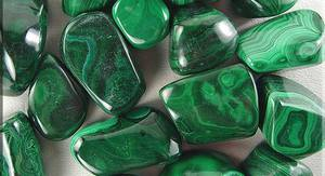Камень нефрит: свойства, фото, цена, кому подходит по знаку зодиака?