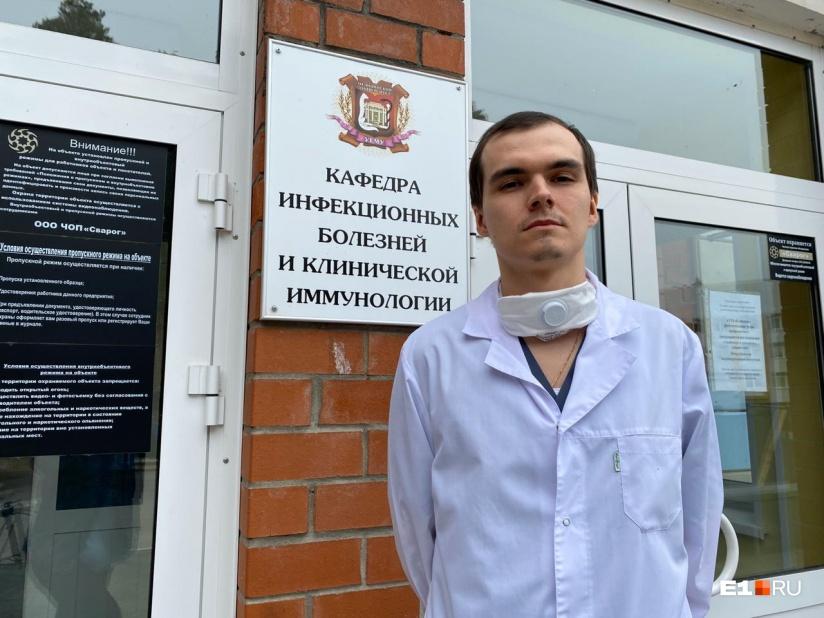 Правила самоизоляции при коронавирусе в москве и мире в 2020 году