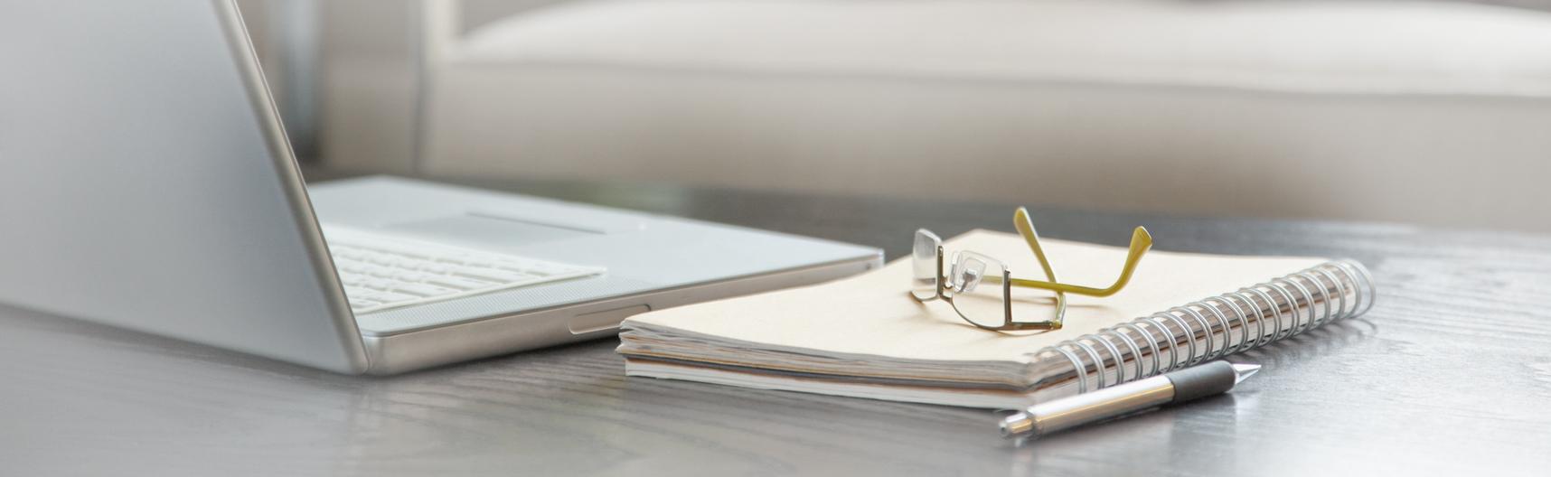 Что такое реквизиты документов, организации, ооо, ип?