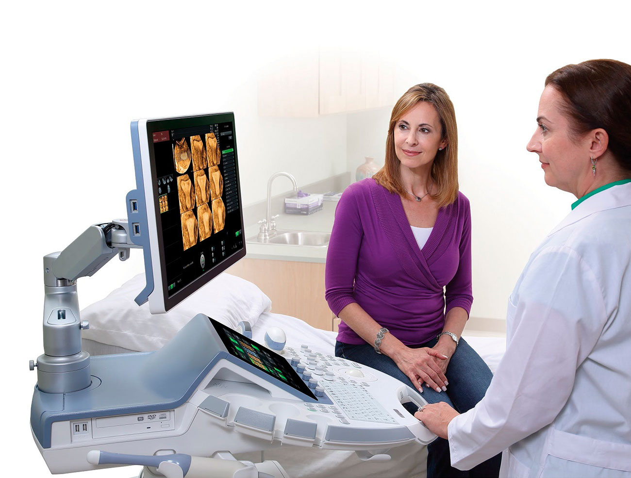 Кокки в мазке: норма и патология, свойства, симптоматика, диагностика, как лечить