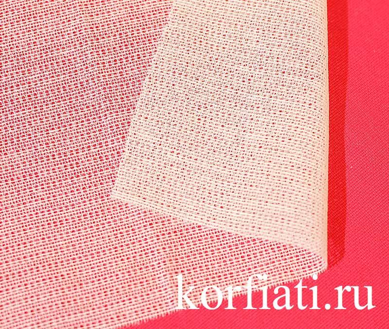 Описание флизелина: что это за ткань, где и как используется