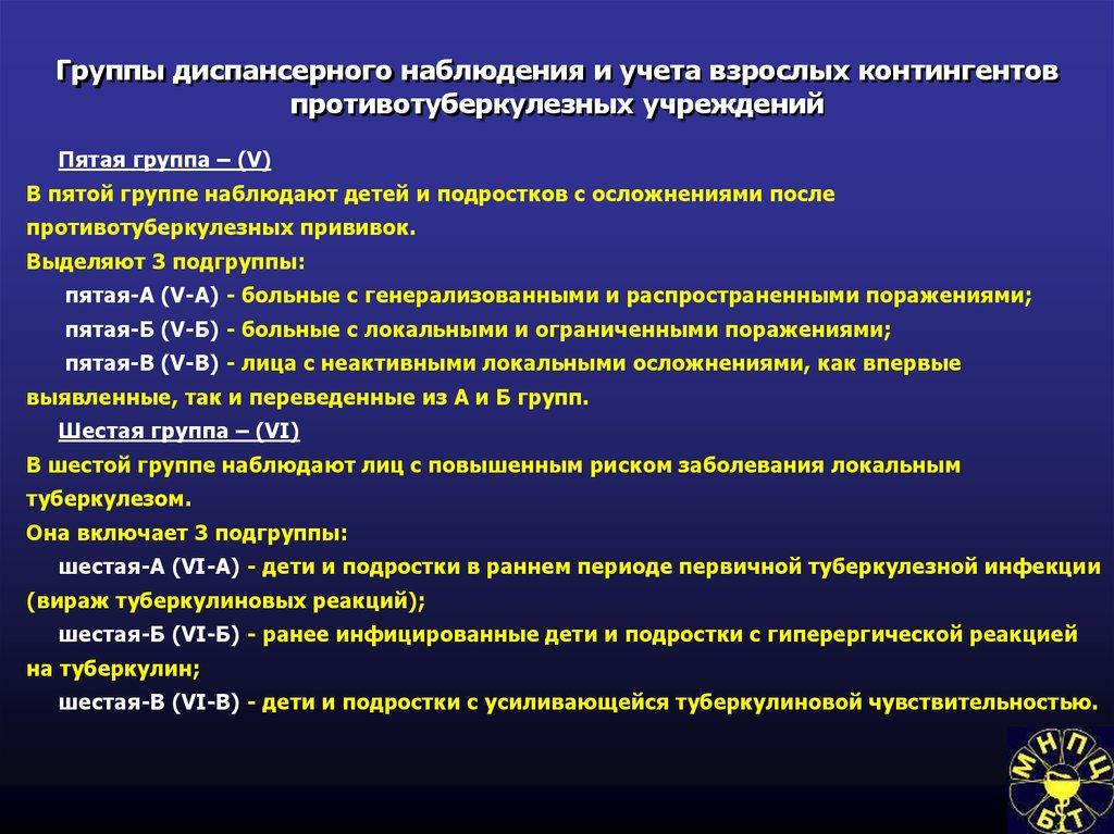 """Приказ министерства здравоохранения рф от 21 декабря 2012г. №1344н """"об утверждении порядка проведения диспансерного наблюдения"""" (не вступил в силу)"""