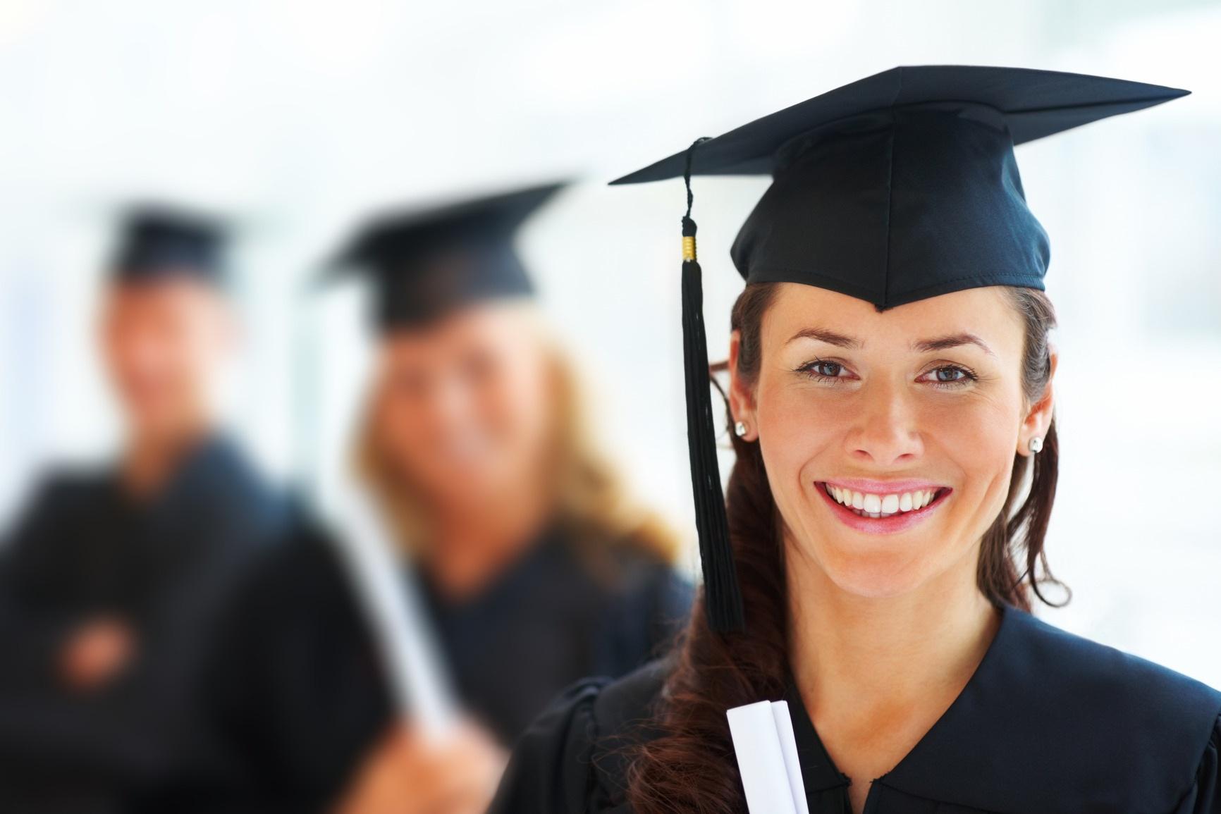 В чем разница бакалавриата, специалитета и магистратуры?
