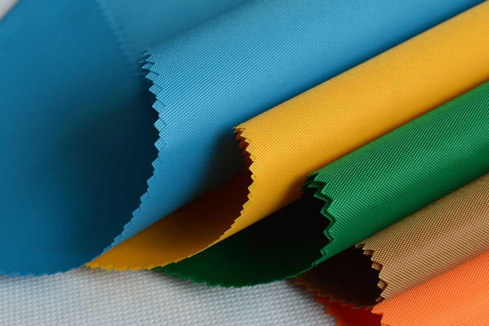 Ткань оксфорд: характеристики, применение, достоинства и недостатки материала