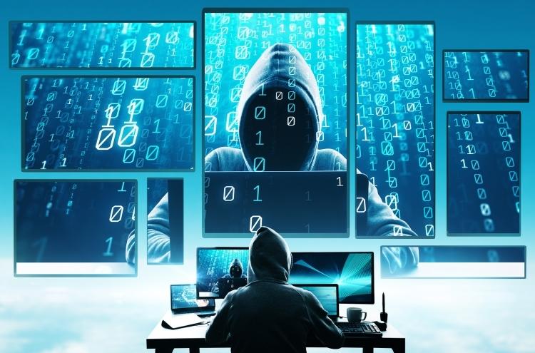 Что делают хакеры | интернет - грамотность с надеждой