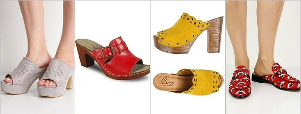 Мокасины: как выбрать мужскую обувь, с чем носить, где купить | gq russia