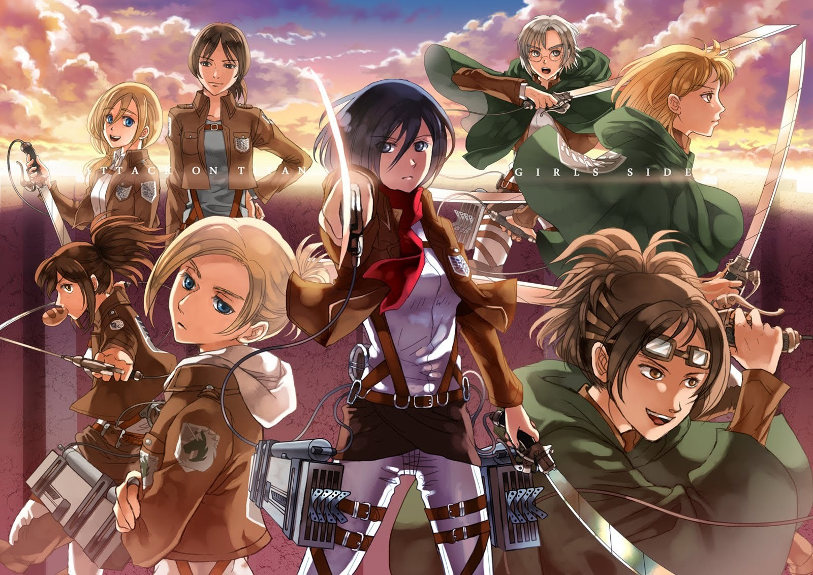 Визуальная новелла - visual novel - qwe.wiki