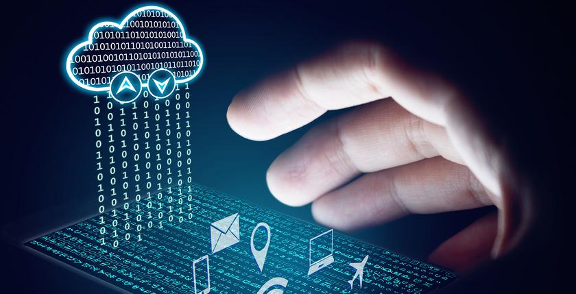 Что такое облачные технологии? применение облачных технологий