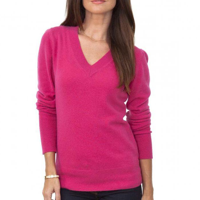 Что такое пуловер, отличия от других вязаных, трикотажных изделий