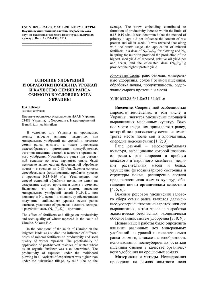 Ирригационные системы: история появления и использование в современном мире