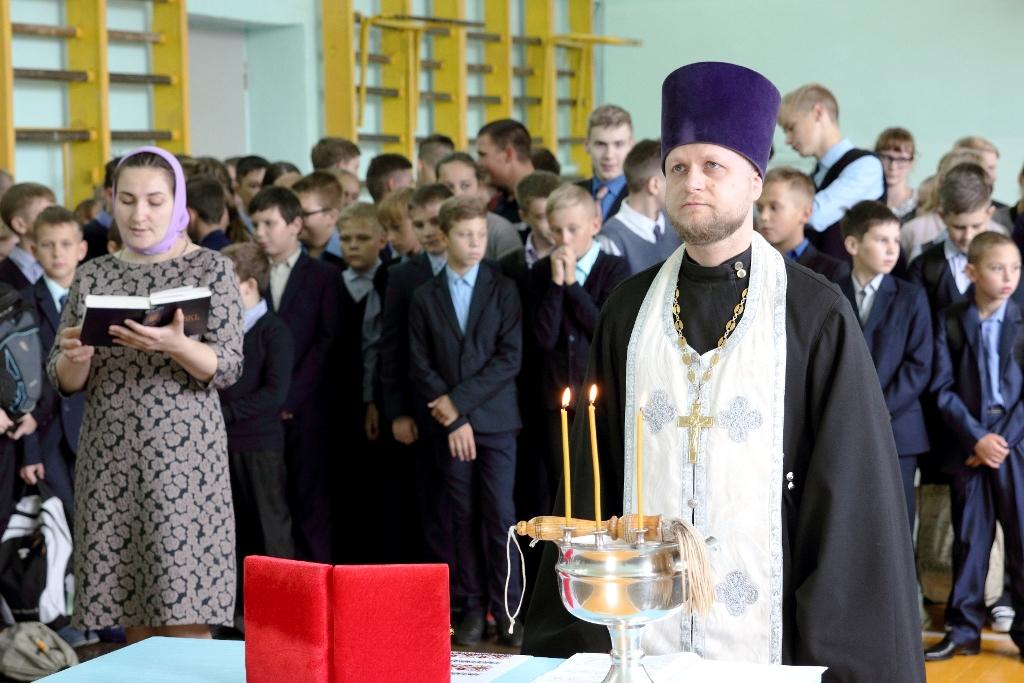 Волгоградская епархия — википедия. что такое волгоградская епархия