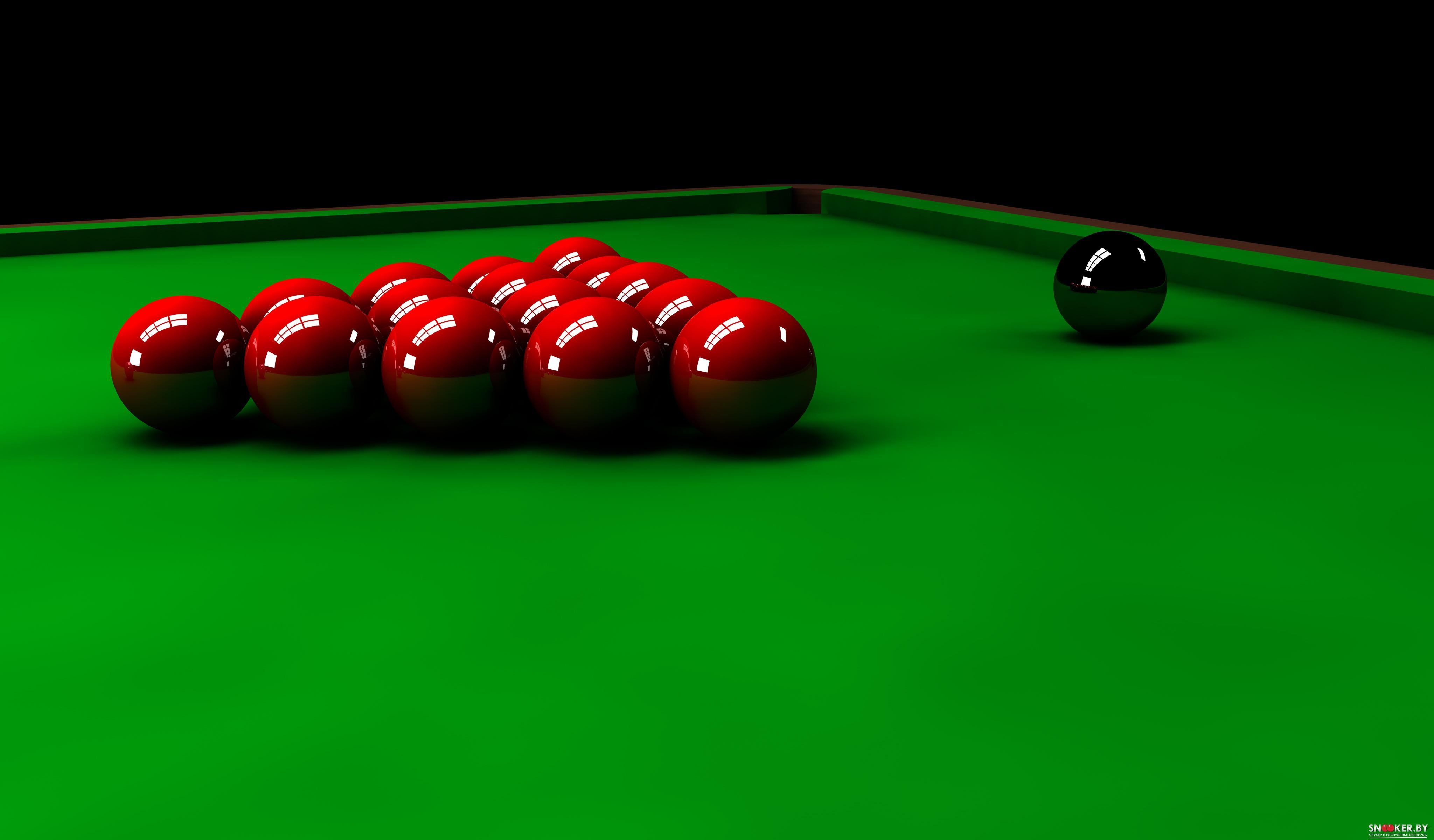 Все публикации · top-snooker