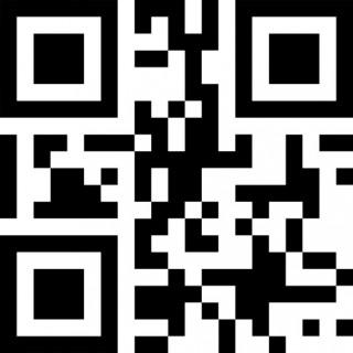 Что это такое qr-код: что с ним можно делать