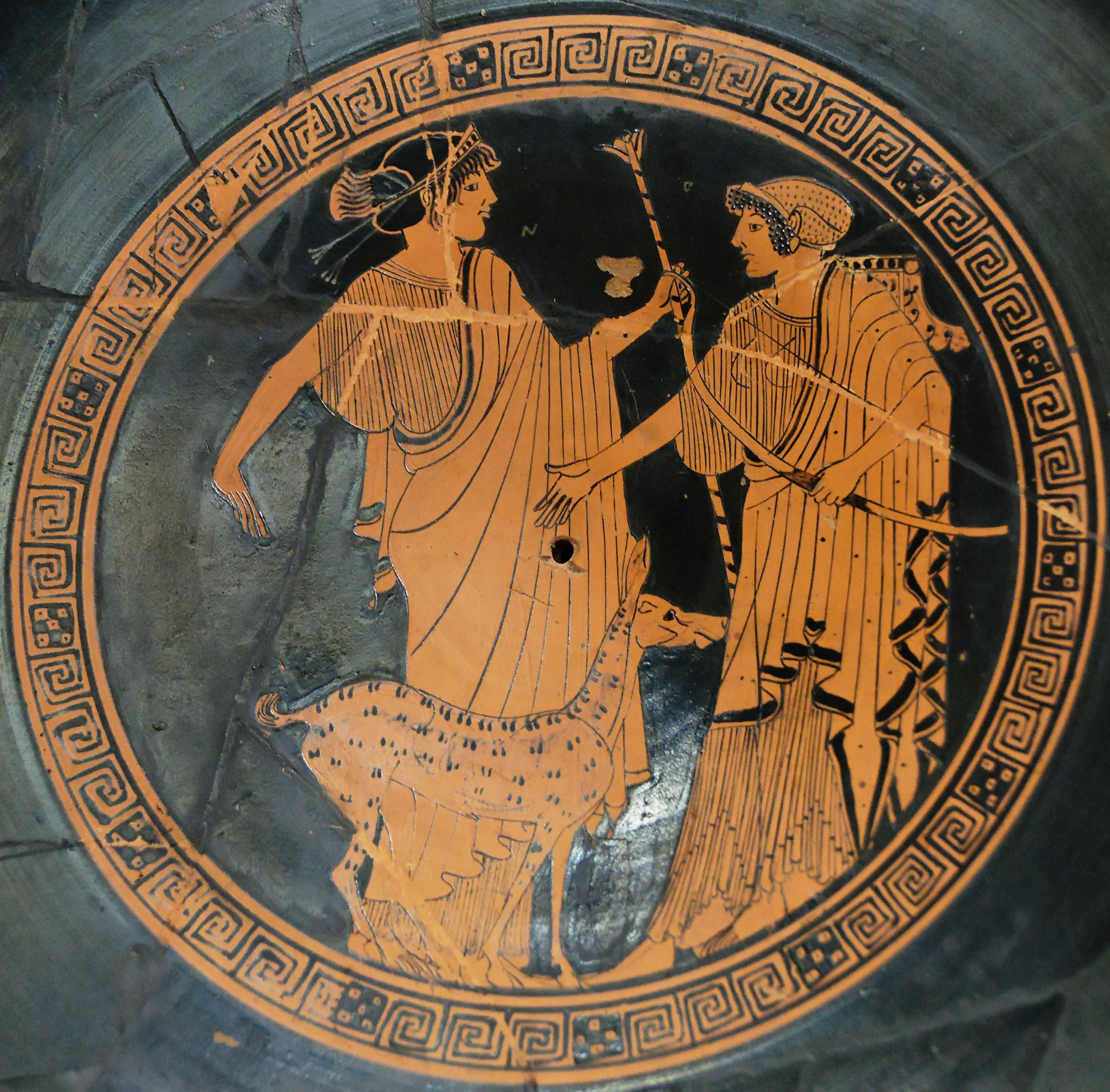 Мифология | мифология вики | fandom