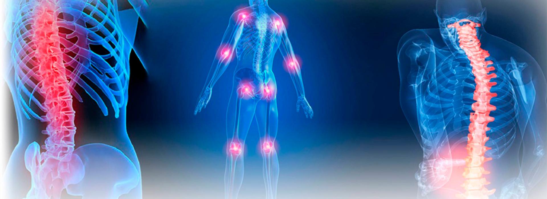 Кто такой врач-остеопат и как он лечит? | мир человека