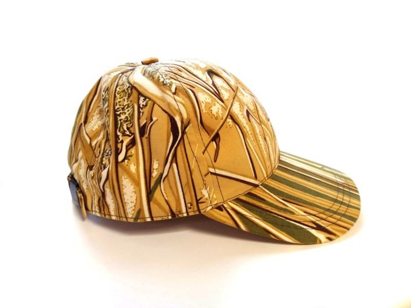 Чем отличается кепка от бейсболки: история, модные цвета, дизайны