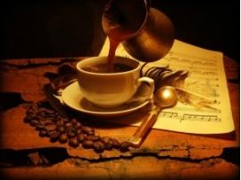 Френч-пресс для кофе | все о кофе