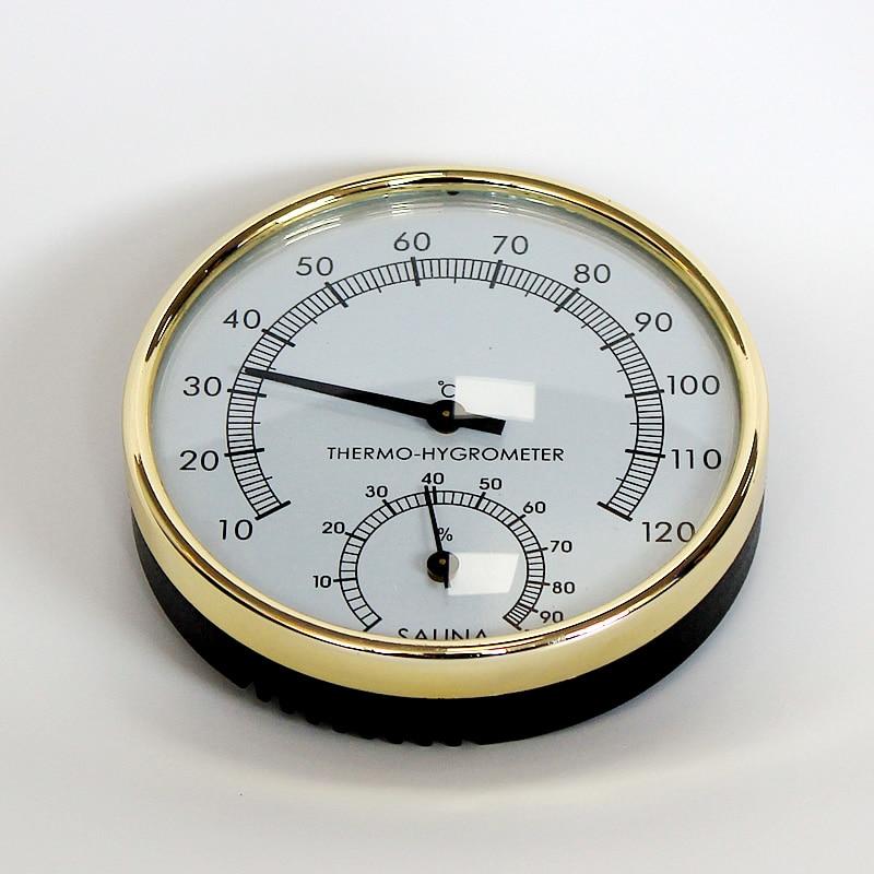 Механические гигрометры: boneco a7057 и другие модели. преимущества и недостатки, разновидности механических гигрометров