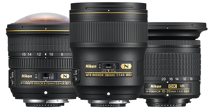 Что такое фикс в фотоаппаратах: преимущества, недостатки и кому подходит