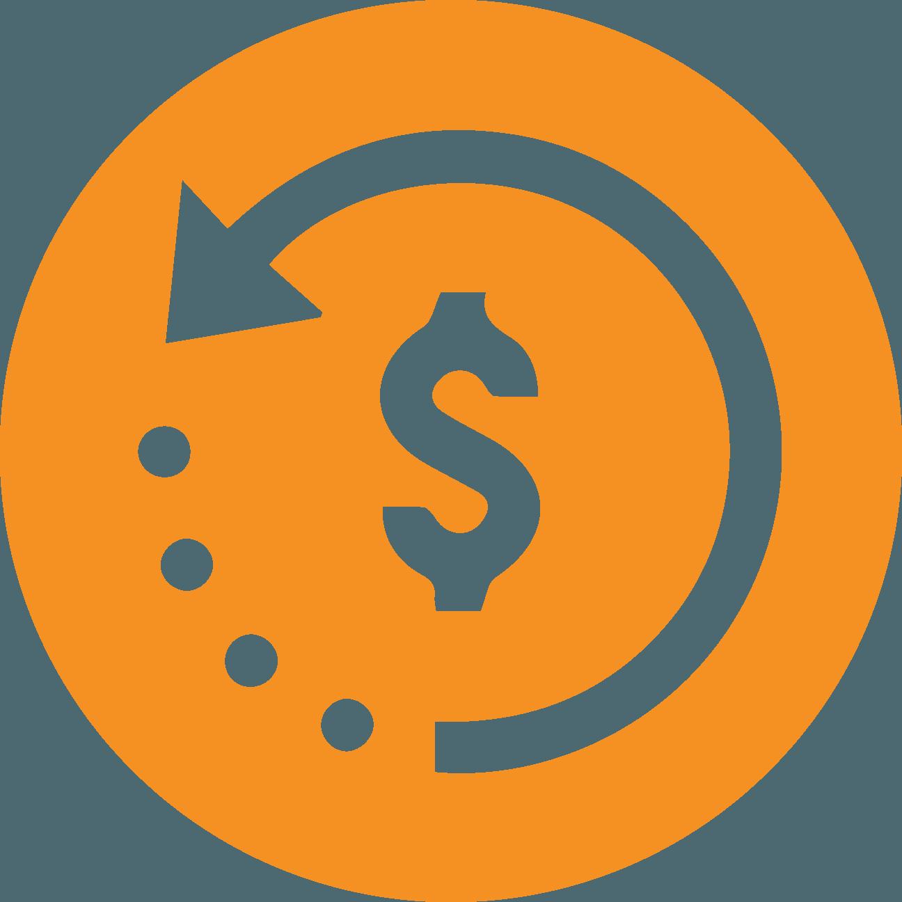 Xsolla inc списали деньги: что делать, как отключить