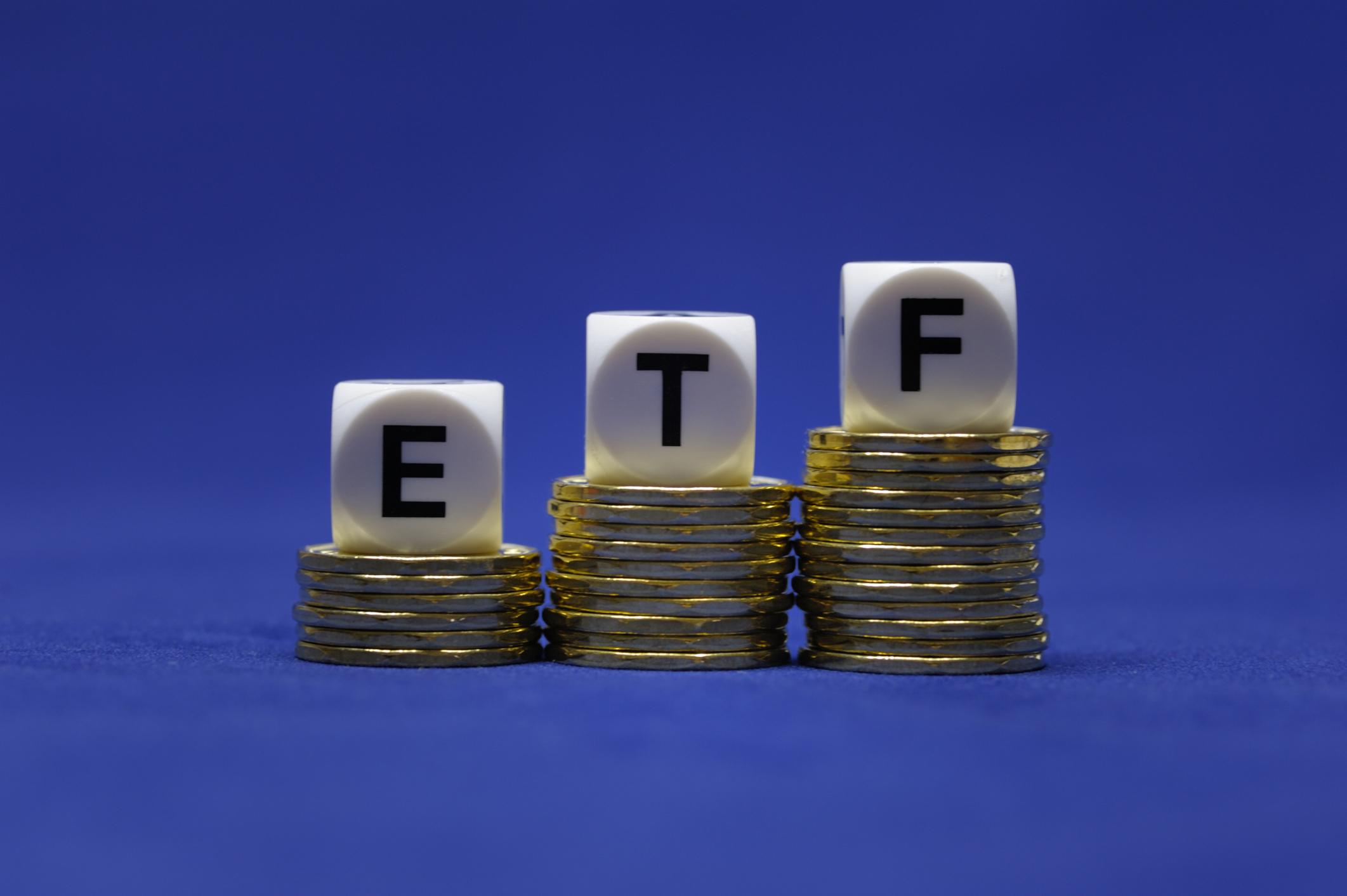 Как вложить деньги в хедж-фонд и что это такое | equity