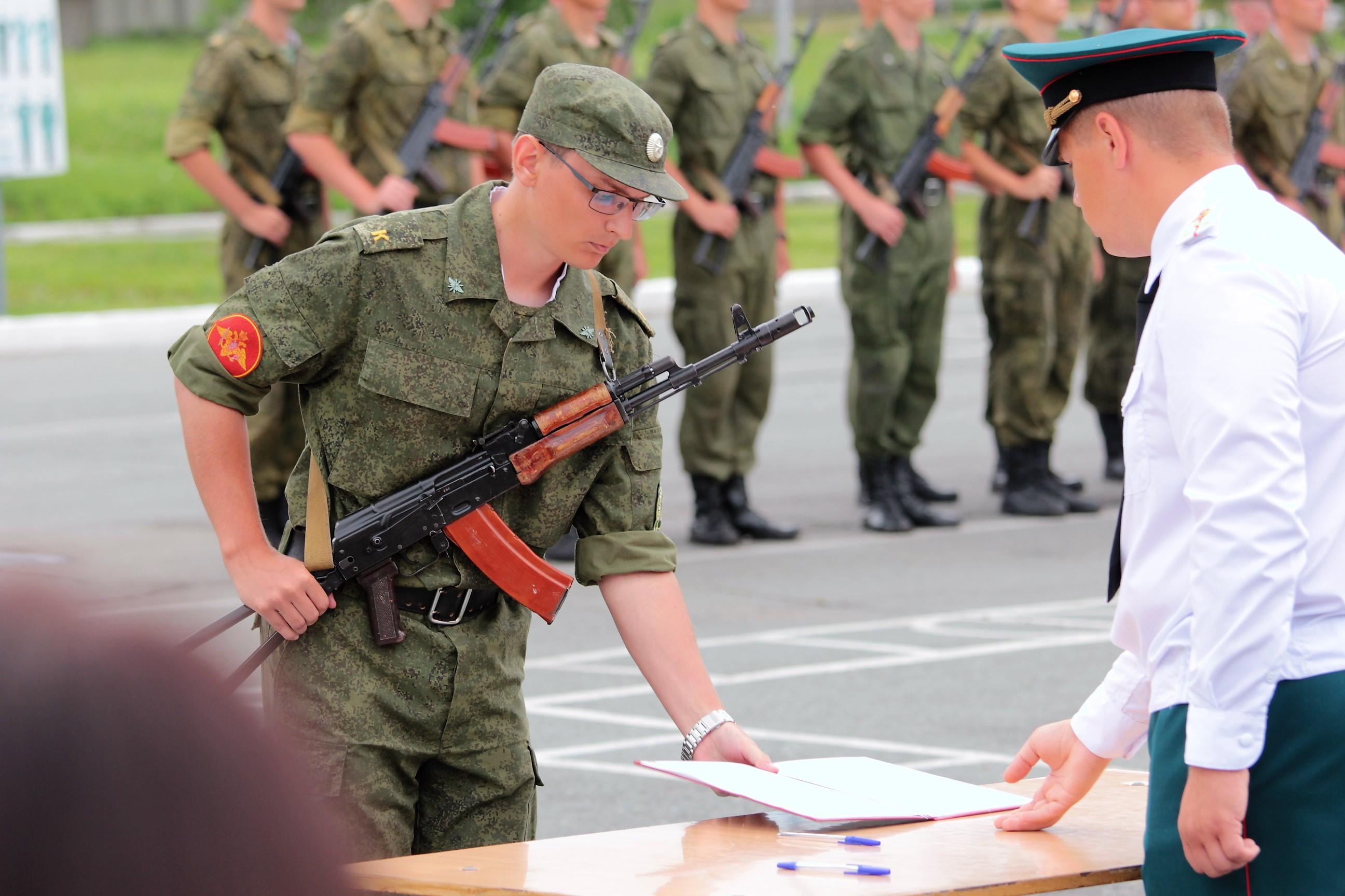Военная присяга – клятва воина на верность родине | сми oboznik - личность, общество, армия, государство