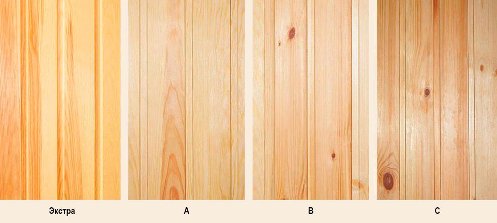 Тес: что это за доска? необрезной и обрезной тес, размеры тесин. чем деревянный тес отличается от плахи? толщина досок