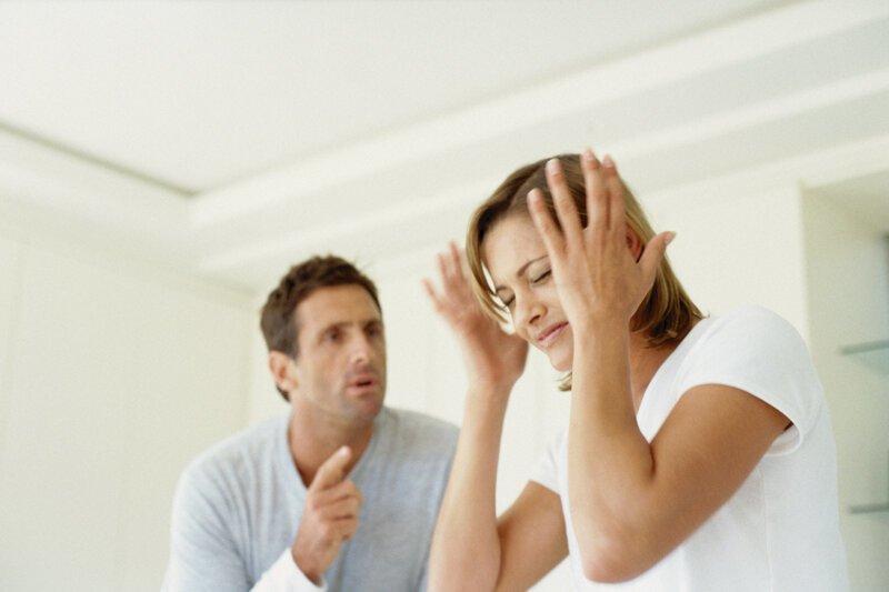 Что входит в супружеские обязанности. обязанности членов семьи – как должно происходить распределение обязанностей жены и мужа в семье