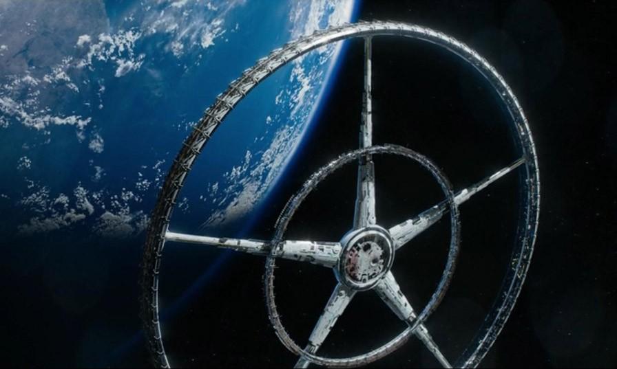 Элизиум — рай не на земле — википедия. что такое элизиум — рай не на земле