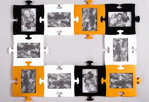 Коллаж на стене своими руками. какой коллаж можно сделать, из фотографий, детский коллаж. идеи для коллажа, 100 идей. пошаговые действия для создания коллажа. примеры красивых коллажей и идей сделанных своими руками